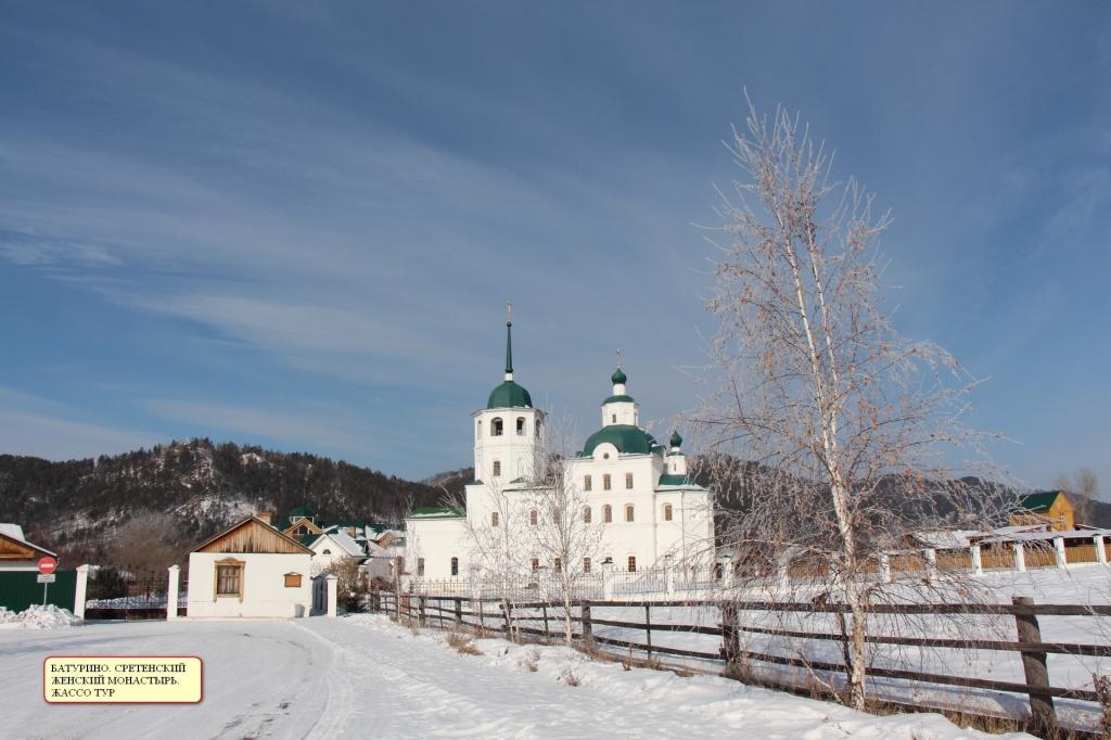 Батурино, женский сретенский монастырь.jpg