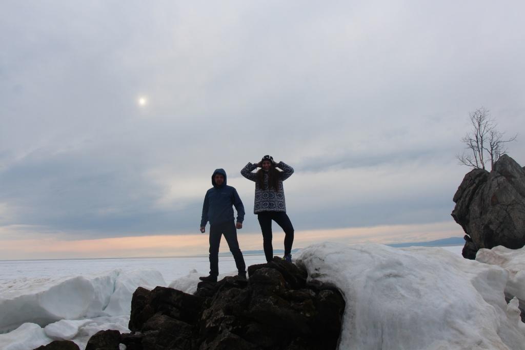 Байкал. Зима. Турка.jpg