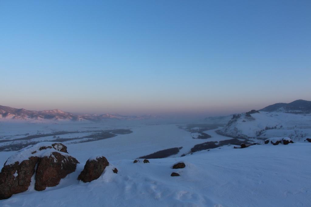Зима вид с Омулевки.jpg